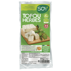 TOFOU A CUISINER-HERBES 250G