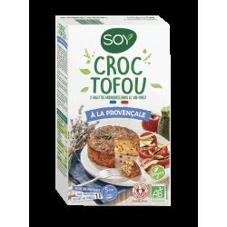 CROC TOFOU-PROVENCALE 200G