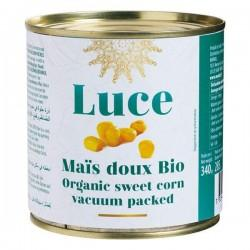 MAIS DOUX EN GRAINS 340GR