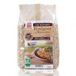 BOULGOUR EPEAUTRE COMPLET 350G