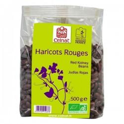 HARICOTS ROUGES