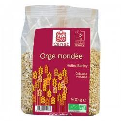 ORGE MONDE 500G