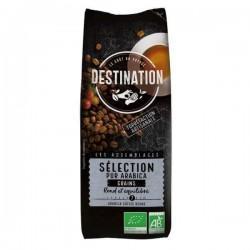 CAFE GRAINS SELECTION 100 ARABICA 250G