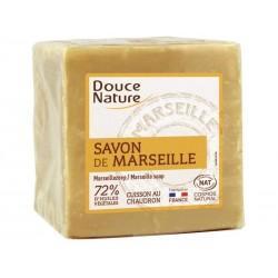 SAVON BLANC DE MARSEILLE 300G