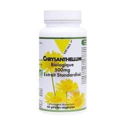 CHRYSANTHELLUM BIO 500MG 60 GEL