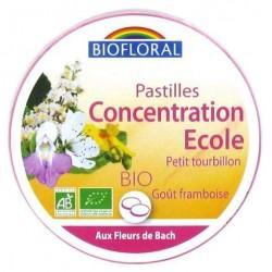 PASTILLES PETIT TOURBILLON 50g