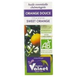 HE ORANGE DOUCE 10ML
