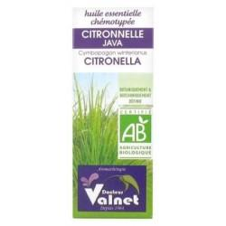 HE CITRONELLE 10 ML