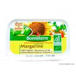 MARGARINE TARTINE 250G