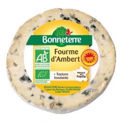 FOURME D'AMBERT AOP 185G