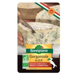 GORGONZOLA AOP 150G
