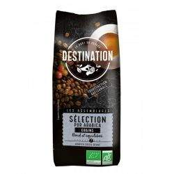 SELECTION 100% ARABICA GRAIN 500G