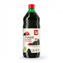 TAMARI STRONG 1L