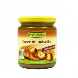 PUREE NOISETTES COMPLETES 250G