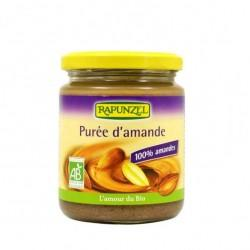 PUREE AMANDES COMPLETES 250G