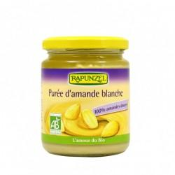PUREE AMANDES BLANCHES 250G