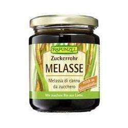 MELASSE SUCRE DE CANNE 300G