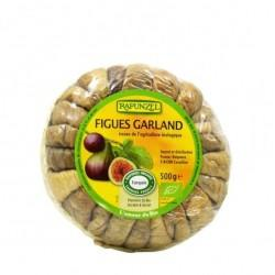 FIGUES BARQUETTE 500G