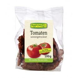 TOMATES MOELLEUSES 100G