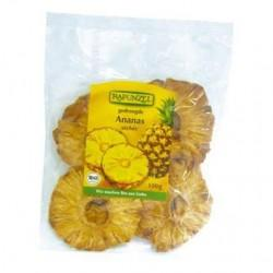 RONDELLES ANANAS SECHEES TOGO 100G