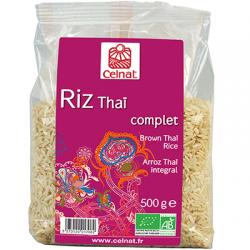 RIZ THAI COMPLET 500G