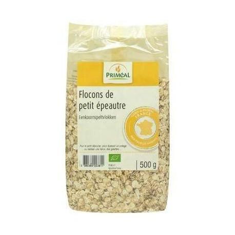 FLOCONS DE PETIT EPEAUTRE FRANCE 500G
