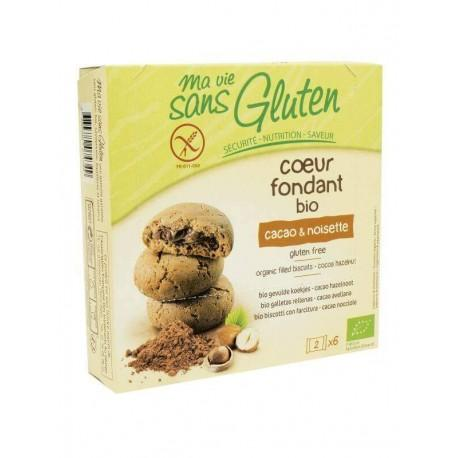 COEUR FOND CACAO NOIS 200G