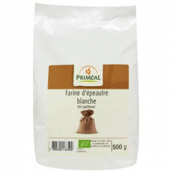 FARINE D'EPEAUTRE BLANCHE FRANCE 500G