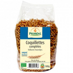 COQUILLETTES COMPLETES 500G