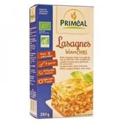 LASAGNES BLANCHES 250G