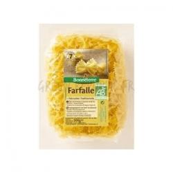 FARFALLE (PAPILLONS) 500G