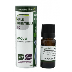 HE.NIAOULI BIO 10ML
