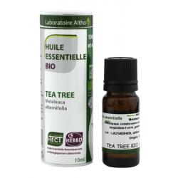 HE.TEA TREE BIO 10ML CC