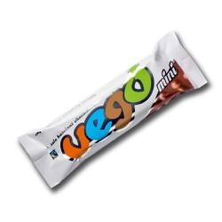 VEGO CHOCOLATE BAR 65G