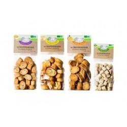 CROUTONS NATURE 100G