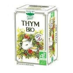 THYM 34G 20 SACHETS