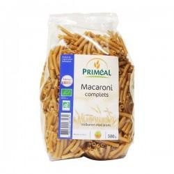 MACARONI COMPLETS 500G