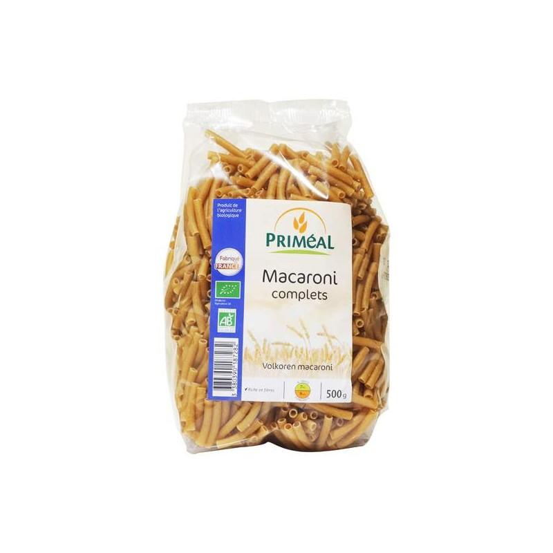 MACARONI COMPLETS 500G