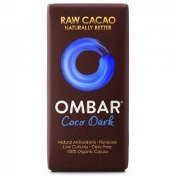 Organic Coco Dark