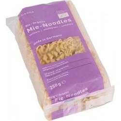 MIENOODLES BLE COMPLET 250G