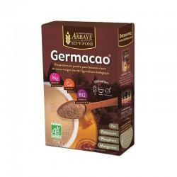 GERMACAO 250G