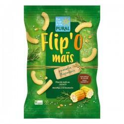 FLIP'O MAIS ROMARIN 200G