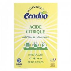 ACIDE CITRIQUE 350G