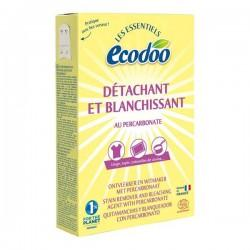 DETACHANT AU PERCARBONATE 350G