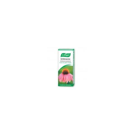 ECHINACEA EPF 100ML