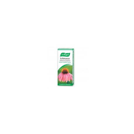 ECHINACEA EPF 50ML
