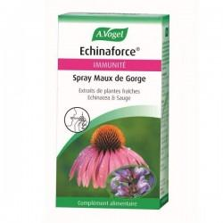 SPRAY MAUX DE GORGE 30ML