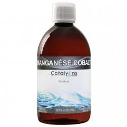 MANGANESE-COBALT 500ML
