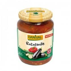 LA GRANDE RATATOUILLE 1KG