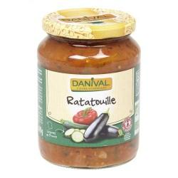 RATATOUILLE DU MOULIN 670G